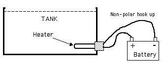 Audio Ics moreover Audio Ics besides Stocktankheater further Lab 8 Ki ic And Potential Energy also Electric charges. on ohms law